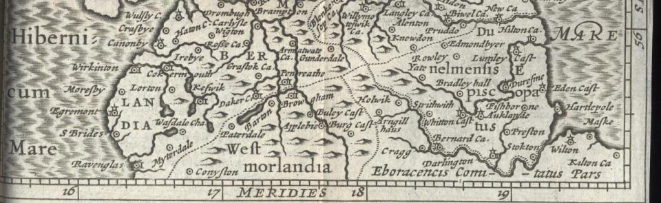 Blaeu, 1639