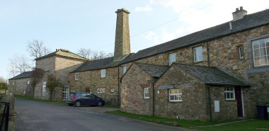 Caldbeck 11- NY3239 The Old Brewery.jpg
