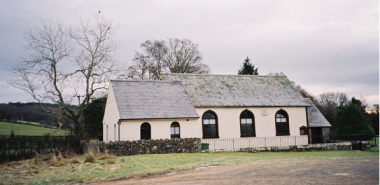 Caldbeck 2 - NY3240  Methodist Church.jpg