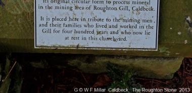 Caldbeck 3 - NY3239 The Roughton Stone.jpg