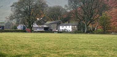 Mosedale 1 - NY3532  Village view.jpg