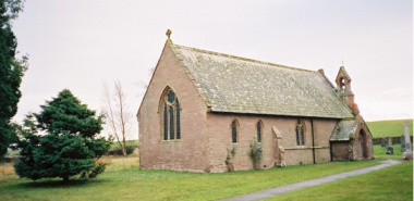 Sebergham 2 - NY3544  Welton Church.jpg