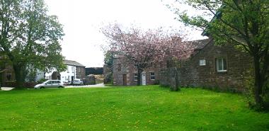 Winton Village